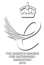 Queens Award for Innovation Winners, 2019