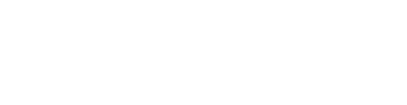 National Business Awards Finalist, Innovation, 2019
